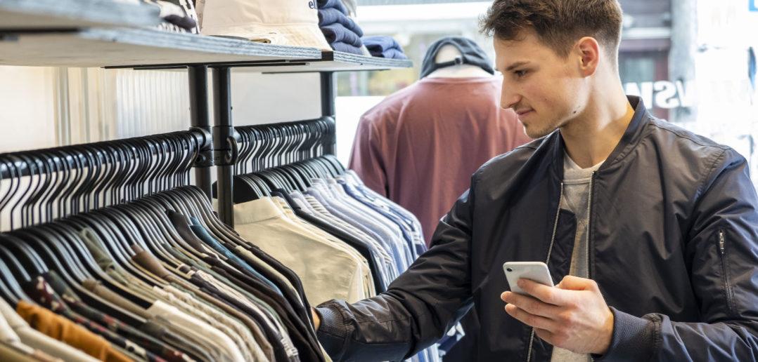 Mobile Payment: Deutschlands beliebteste Karte wird digital 5