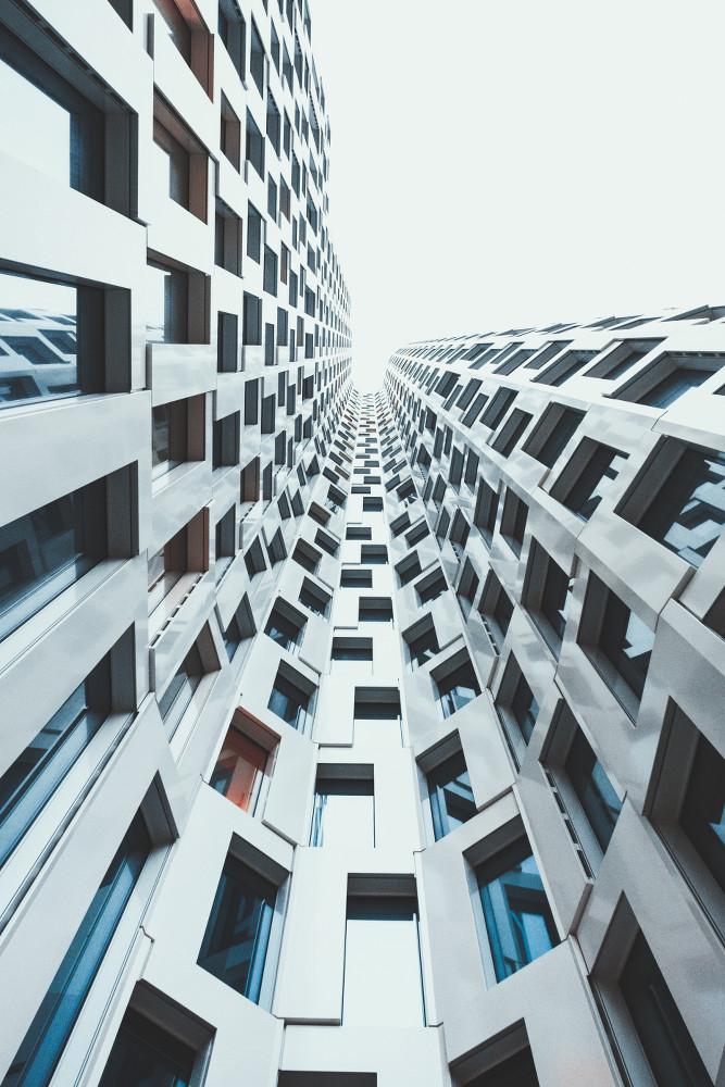 Digitaler Wohnungsbau aus dem 3D-Drucker 6
