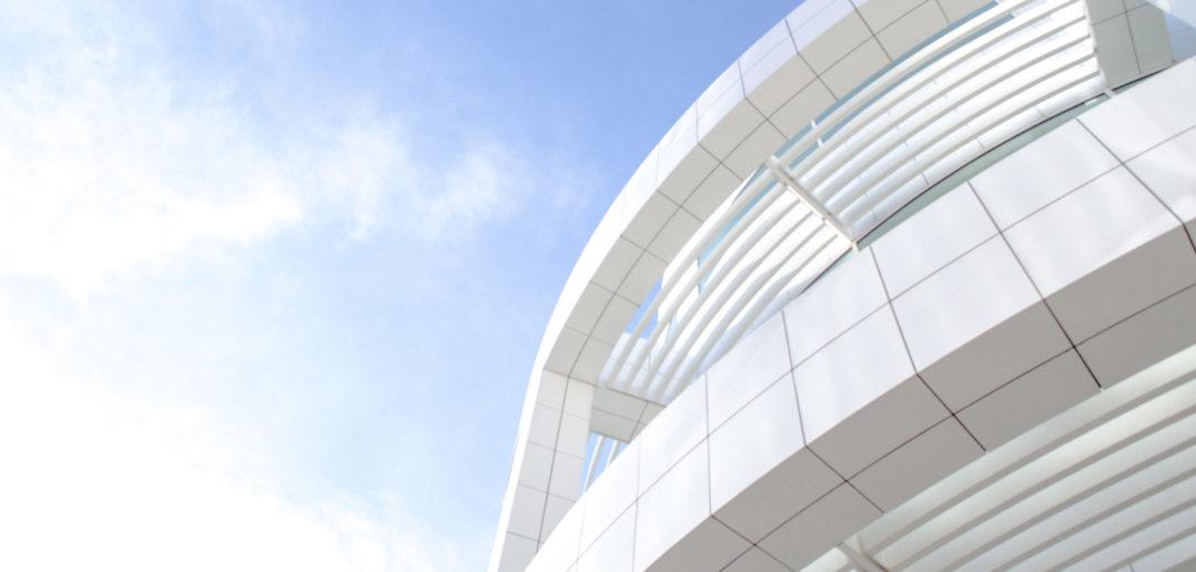 Digitaler Wohnungsbau Aus Dem 3d Drucker Star Finanz Blog