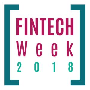 Fintech Week 2018 5