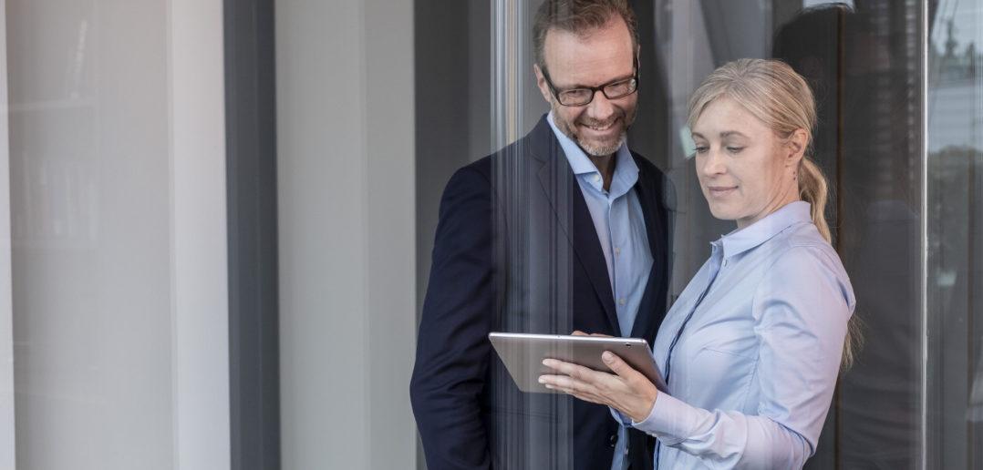 Digitale Banking-Services erfolgreich vermitteln 4