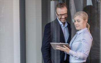 Digitale Banking-Services erfolgreich vermitteln 13