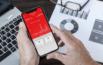 Finanzcockpit besetzt Mobile-Schnittstelle zu Firmenkunden 13