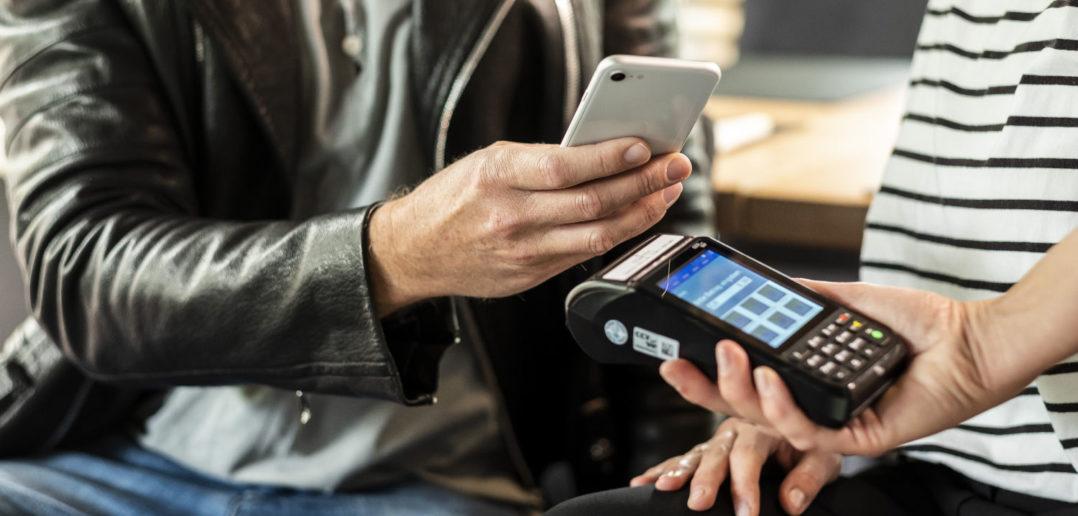 NFC: Kontaktloses und mobiles Bezahlen 2