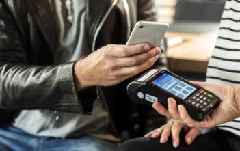 NFC: Kontaktloses und mobiles Bezahlen 12