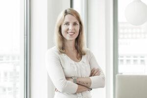 Auszeichnungen: Star Finanz zählt zu den Top Arbeitgebern Deutschlands 8