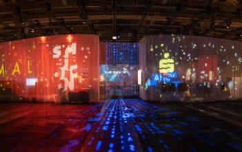 Symbioticon feiert Event-Hattrick auf FI-Forum in Frankfurt 19