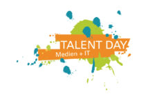 TALENT DAY bei der Star Finanz 4