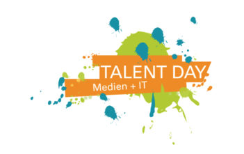 TALENT DAY bei der Star Finanz 8