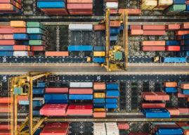 NFC: Intelligentes Warenmanagement mit RFID