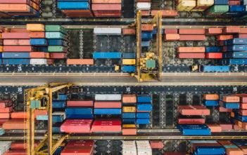 Smarte Container für eine effiziente Müllentsorgung 9