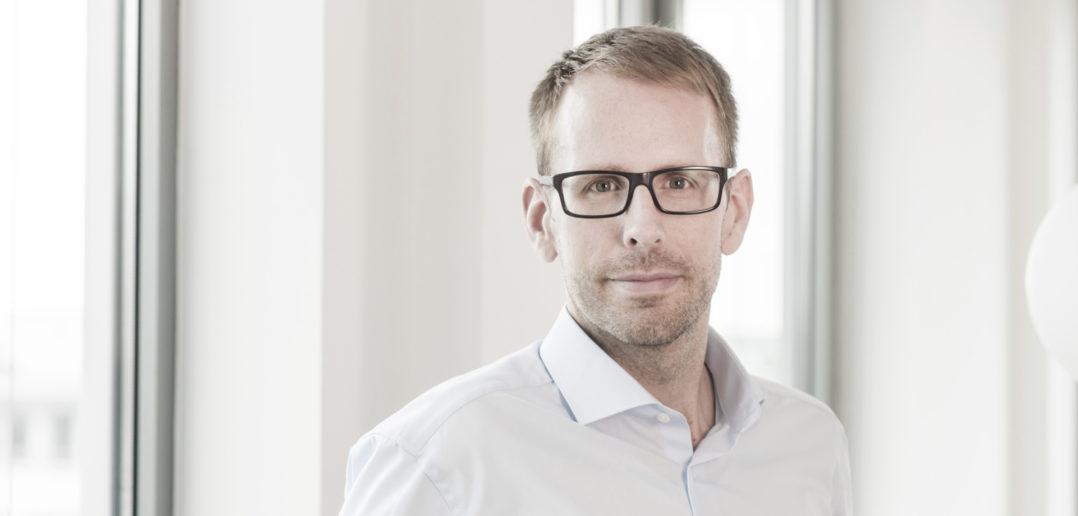 Interview mit Thomas Galla, Social Media Manager 5
