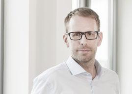 Thomas Galla, Social Media Manager