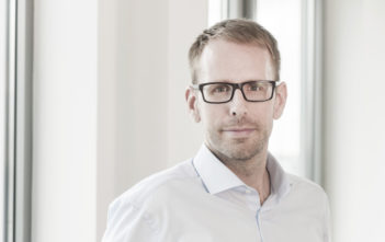 Interview mit Thomas Galla, Social Media Manager 12