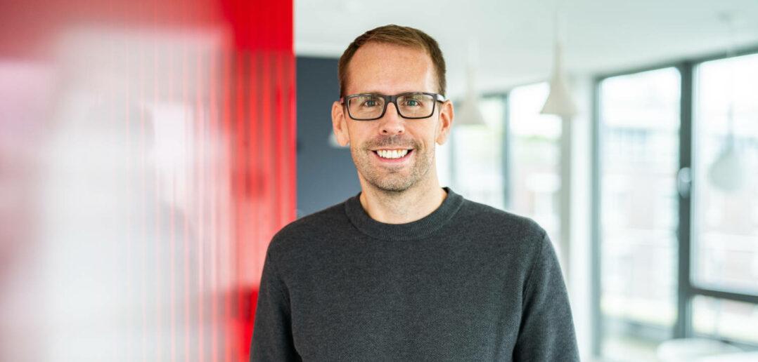 Interview mit Thomas Galla, Social Media Manager 2