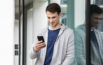 Mobile Healthcare – Das Smartphone als Gesundheitsmanager 11