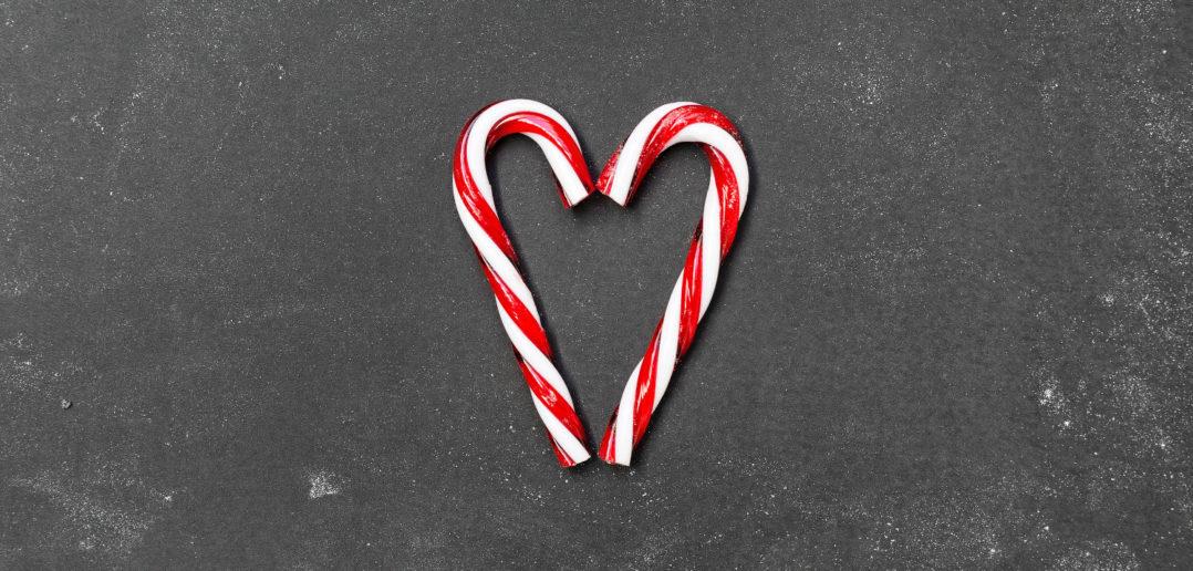 Sozial engagiert – nicht nur zur Weihnachtszeit 5