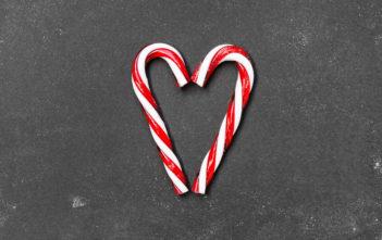 Sozial engagiert – nicht nur zur Weihnachtszeit 7