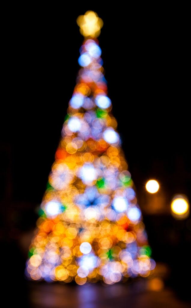 Frohe Weihnachten. Wir machen ein wenig Pause und melden uns bald wieder zurück! 6
