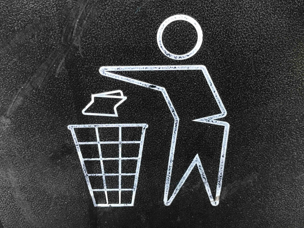 Smarte Container für eine effiziente Müllentsorgung 4