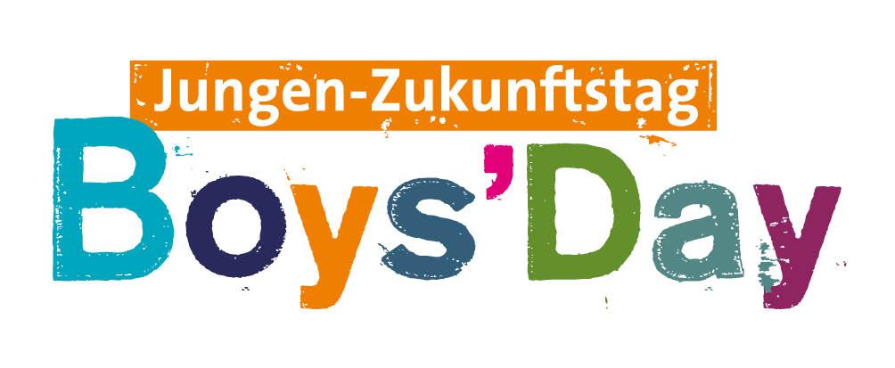 Girls'Day und Boys'Day – Zukunftstag für Jungen und Mädchen bei der Star Finanz 7