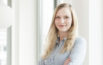 Interview mit Cara Rehmann, Account Managerin 32