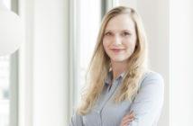 Interview mit Cara Rehmann, Account Managerin 8