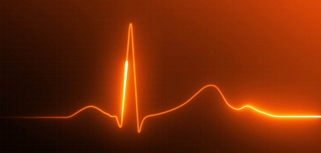Payment als Herzensangelegenheit 3