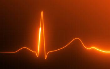 Payment als Herzensangelegenheit 2