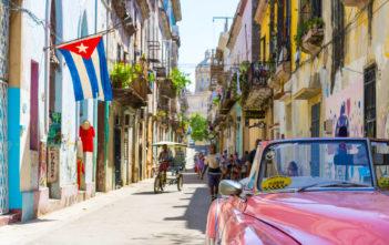 Kuba – Buena Vista Mobile Club 11