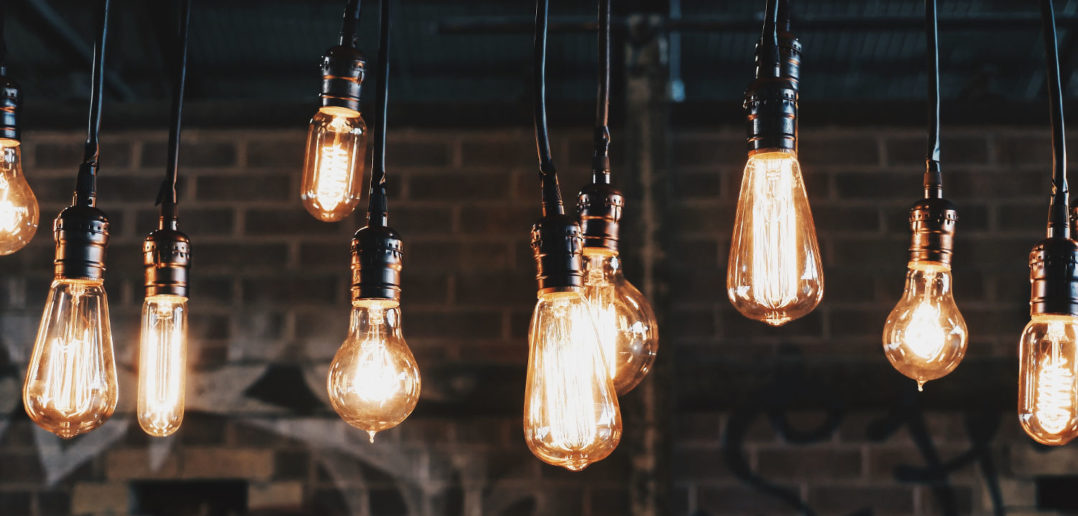 Light Fidelity – Internet per Lichtwellen 3