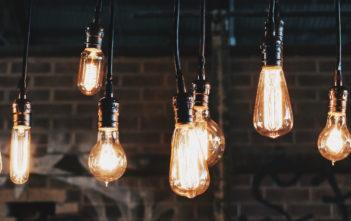 Light Fidelity – Internet per Lichtwellen 4