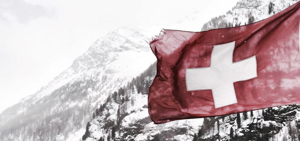 Christina Kehl gilt als führende Fintech-Frau in der Schweiz