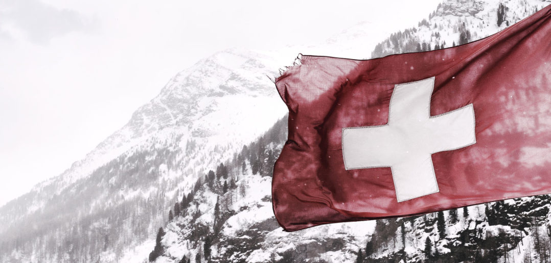 Mobile Payment in der Schweiz: Es wird getwintet 3