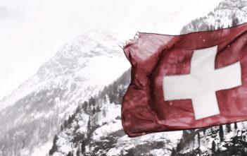 Mobile Payment in der Schweiz: Es wird getwintet 21