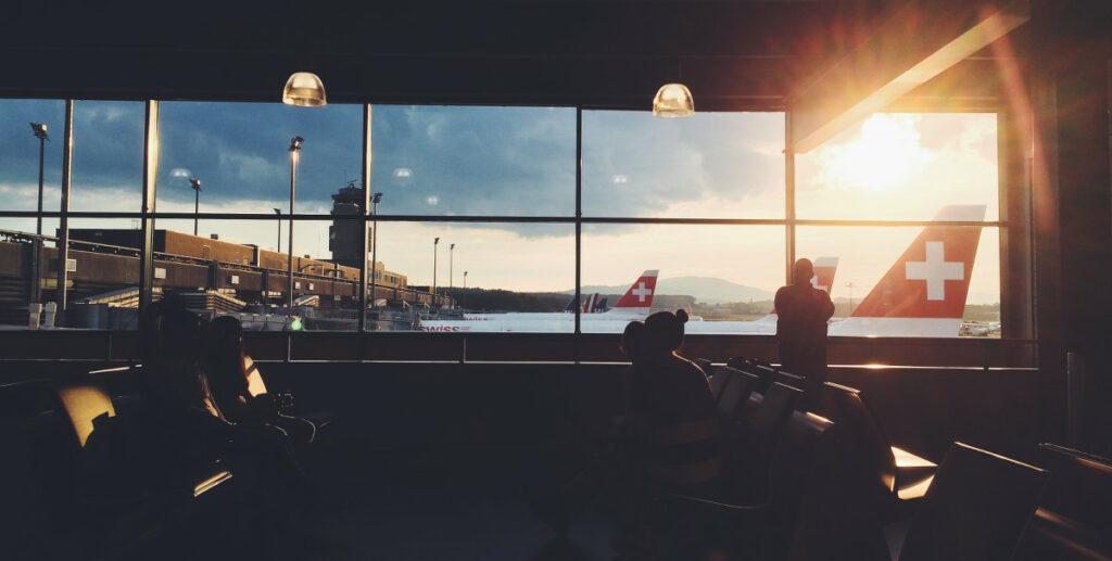 Mobile Payment in der Schweiz: Es wird getwintet 5
