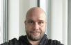 Interview mit Jens Schellen, Product Owner 26