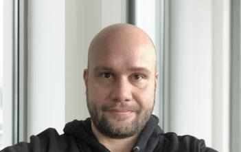 Interview mit Jens Schellen, Product Owner 11