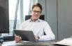 Plattformen revolutionieren das Firmenkunden-Banking 33