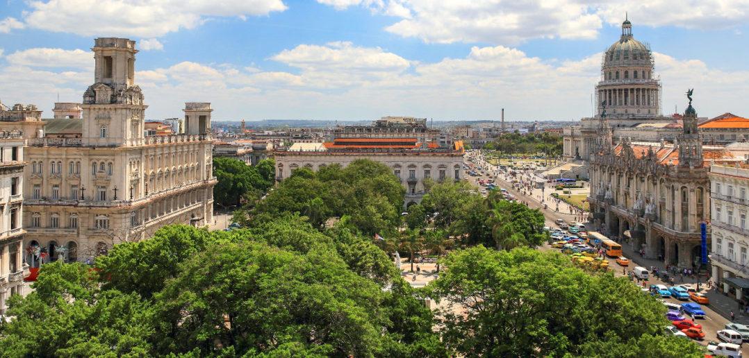 Ohne Bares nichts Wahres: Bargeldloses Bezahlen in Kuba 2