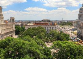 Ohne Bares nichts Wahres: Bargeldloses Bezahlen in Kuba