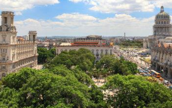 Ohne Bares nichts Wahres: Bargeldloses Bezahlen in Kuba 9