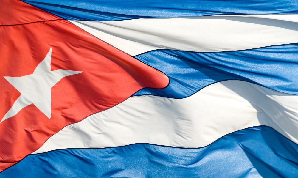 Ohne Bares nichts Wahres: Bargeldloses Bezahlen in Kuba 6