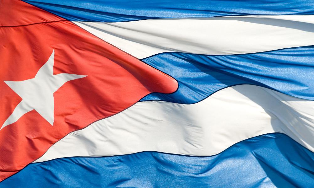 Ohne Bares nichts Wahres: Bargeldloses Bezahlen in Kuba 5