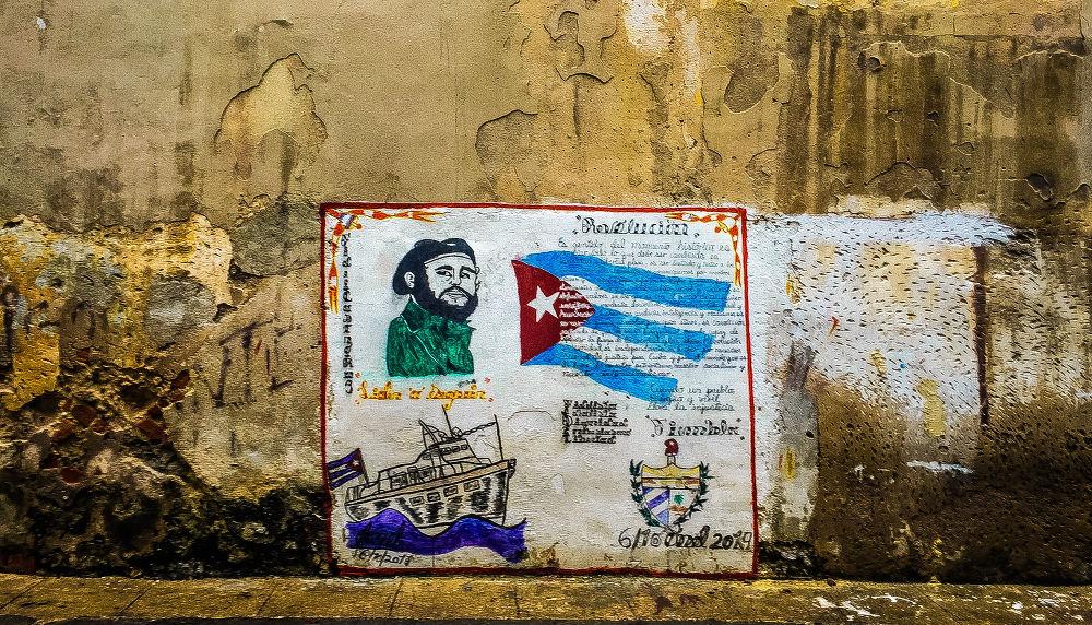 Ohne Bares nichts Wahres: Bargeldloses Bezahlen in Kuba 7