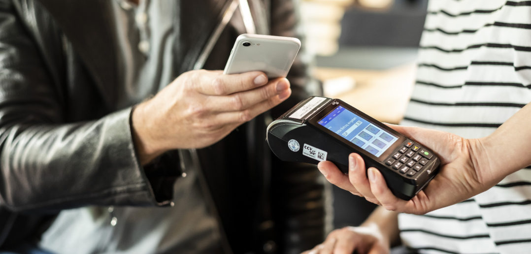 PSD2: Starke Kundenauthentifizierung und ihre Folgen 2