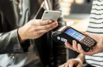 PSD2: Starke Kundenauthentifizierung und ihre Folgen 7