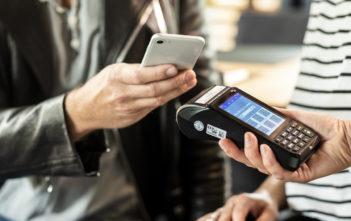 PSD2: Starke Kundenauthentifizierung und ihre Folgen 14