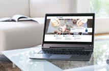 Relaunch von starmoney.de mit Produktfinder und neuem Hilfe-Center 8