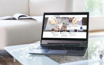Relaunch von starmoney.de mit Produktfinder und neuem Hilfe-Center 12